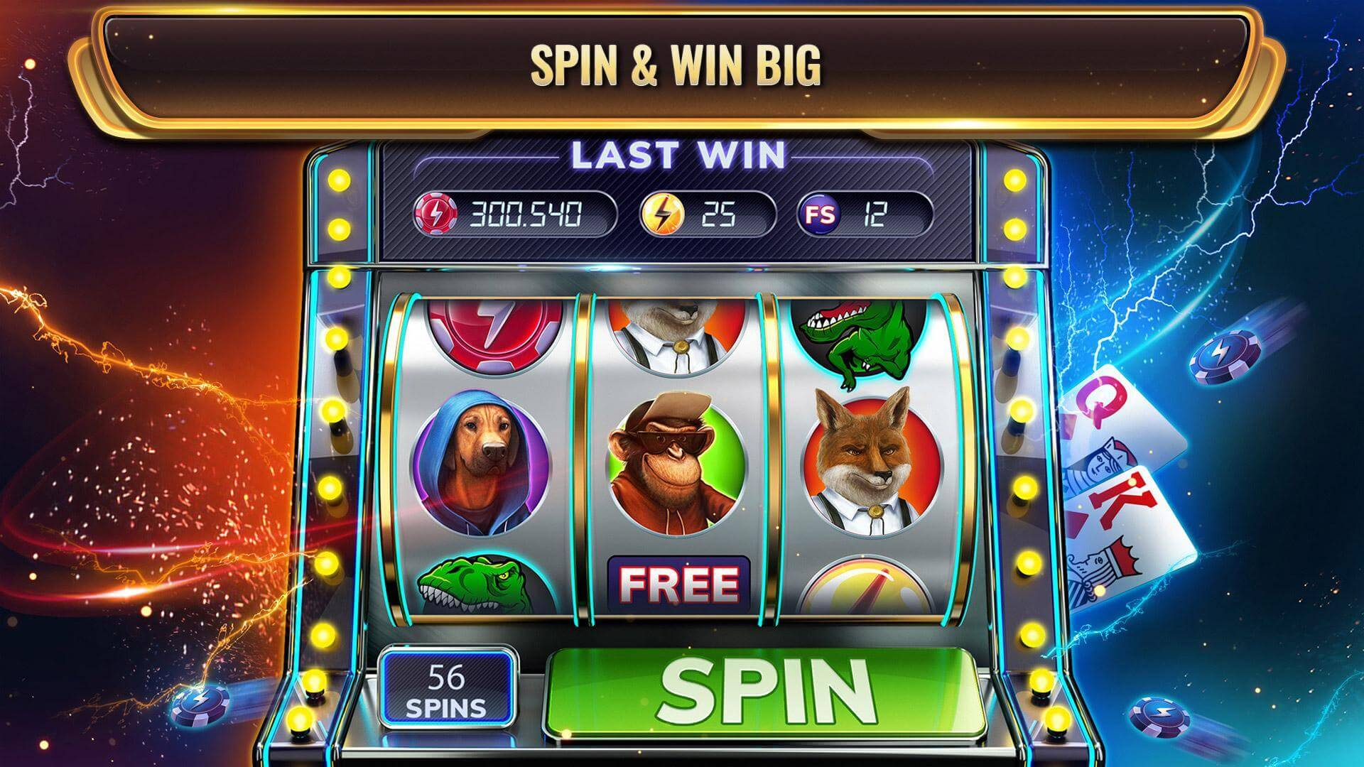 Free online penny slots to enjoy almost with no deposits and win real money